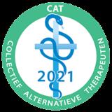CAT-Dianne-Meijnen